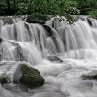 Ruta-tres-rios